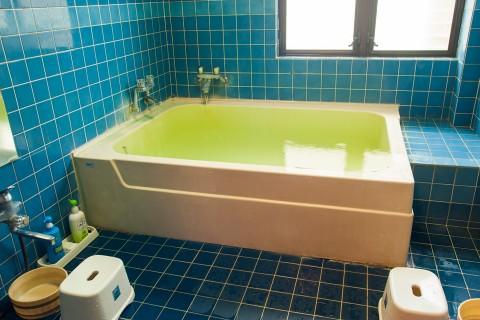 ph-bath